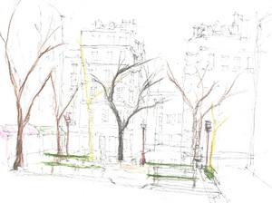 パリ広場12.jpg