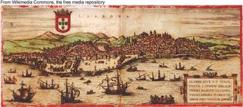 リスボン歴史.jpg