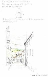 アビラ広場の好きな景観.jpg