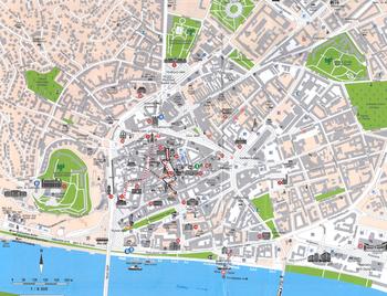 スロバキアの地図jpg.jpg