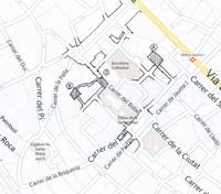 バルセロナ地図.jpg