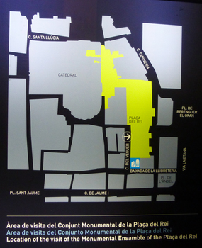バルセ王宮広場図面JPG.jpg