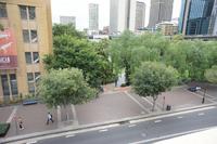 ラッセル屋上から景色.JPG