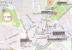 旅7広場ギラマイス地図.jpg
