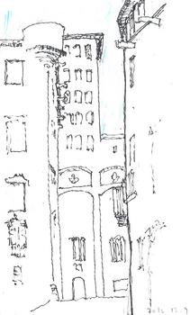 王の広場1.jpg