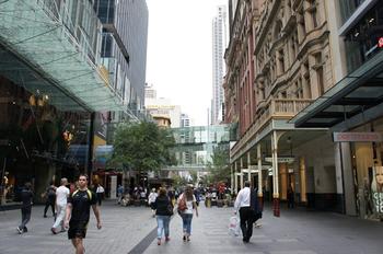 Sydneyモール2.JPG
